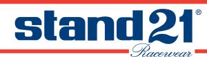 130307173109_stand-21-generic-logo