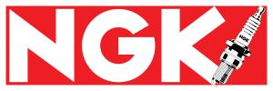 NGK_Spark_logo