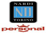 Nardi-Personal Logo