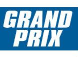grandprix2