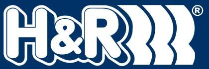 logo_hr-spezialfedern_zps1476c779