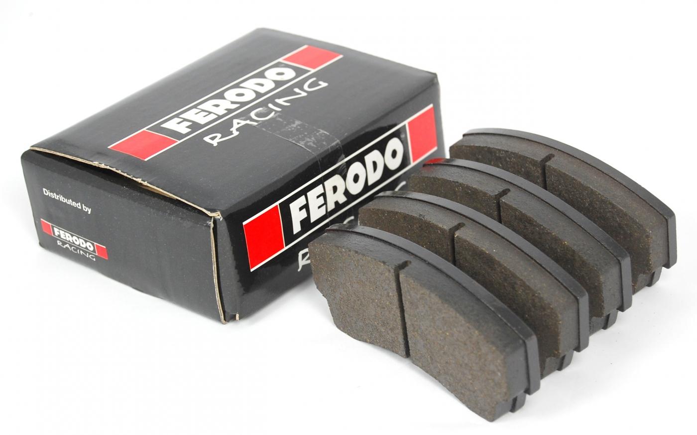 Brake_Pads_-_6_Pots_-_Ferodo_DS3000_1400_875_s_c1